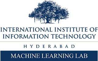 AI/ML Program for Professionals | IIIT-H Machine Learning Lab